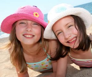 Is a Family Dentist Right for Your Kids?