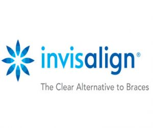 How to Prepare Your Teen for Invisalign