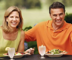 Improving Your Quality of Life with Dental Implants